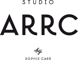 Studio Arrc