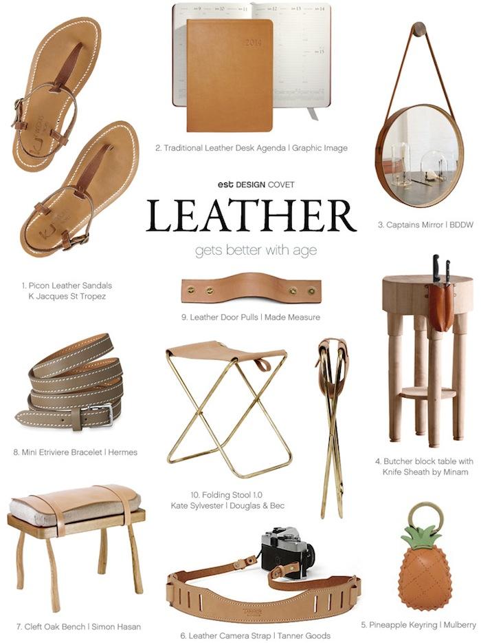 Design-Covet-Leather-Est-Magazine