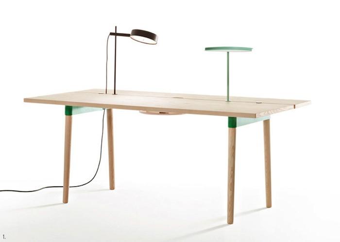 Design-Covet-Timber-Offset-Table-Max-Design-Est-Magazine