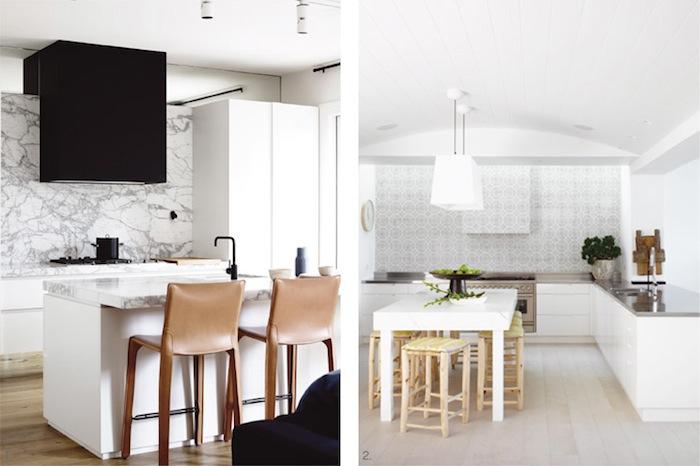 est_kitchens