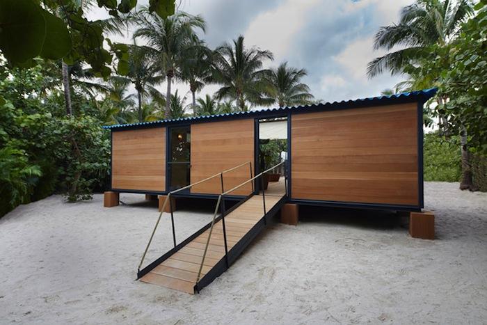 CTM_02_LV BEACH HOUSE