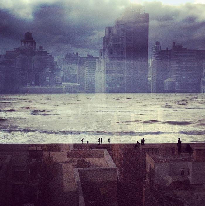 BD_04_NEW YORK+LONDON