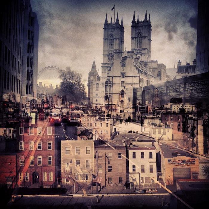 BD_12_NEW YORK+LONDON
