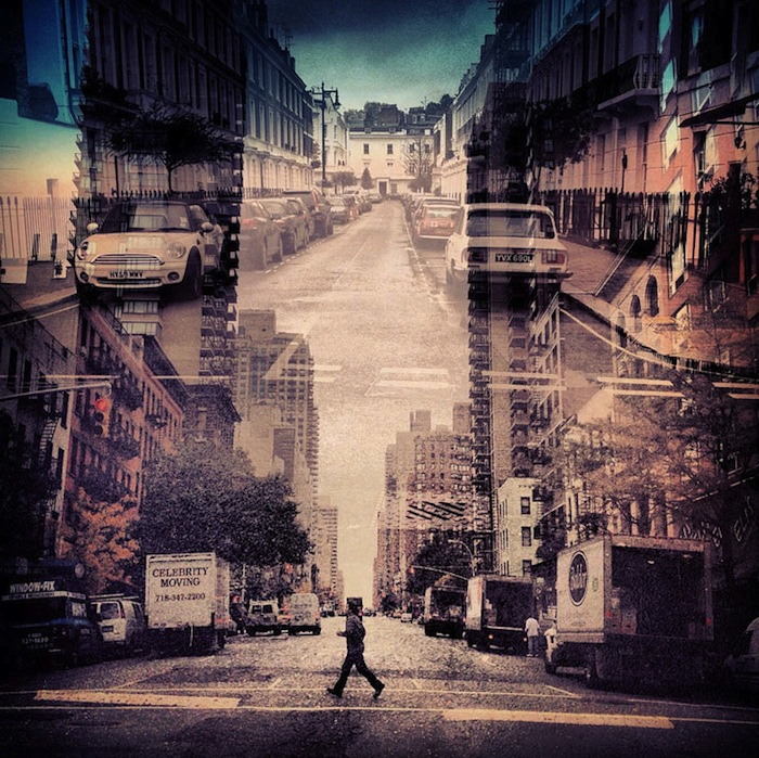 BD_13_NEW YORK+LONDON