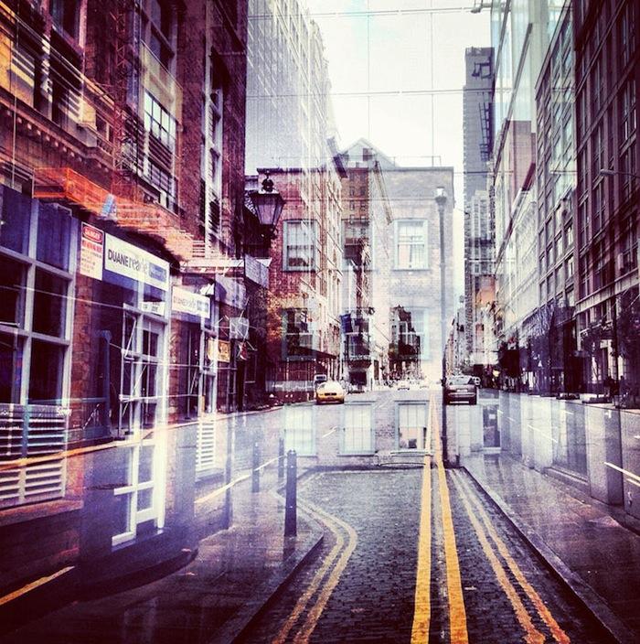 BD_14_NEW YORK+LONDON