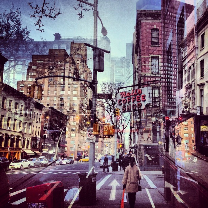 BD_18_NEW YORK+LONDON