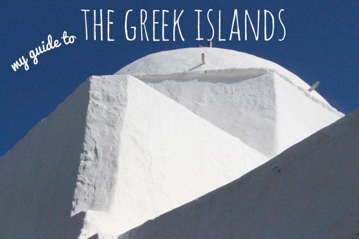 BD_GREECE-INTRO