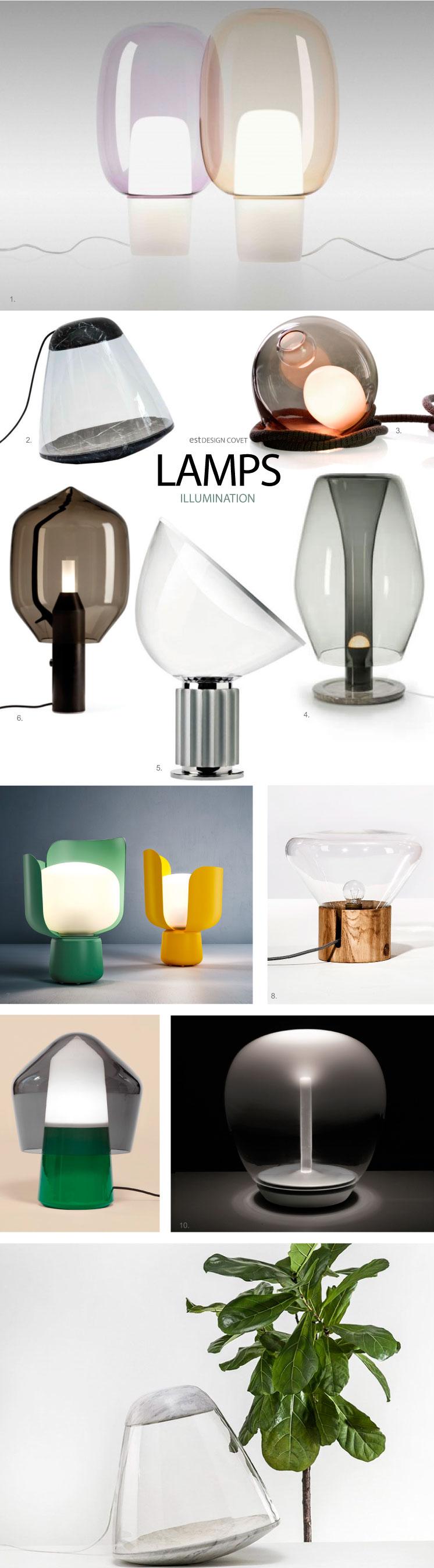 Design-Covet-_-LAMPS