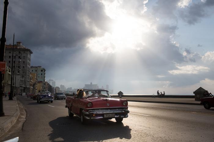 CTM_03_COCO CUBA